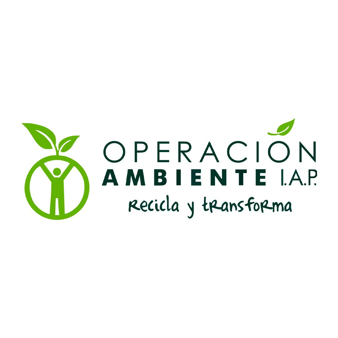 LOGO-OPERACION-AMBIENTE-1568x539