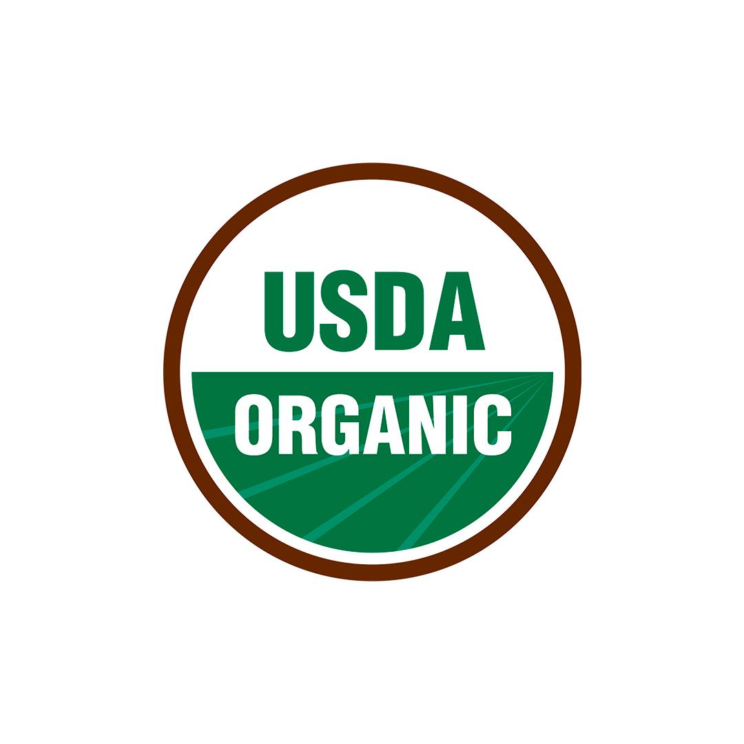 USDA_